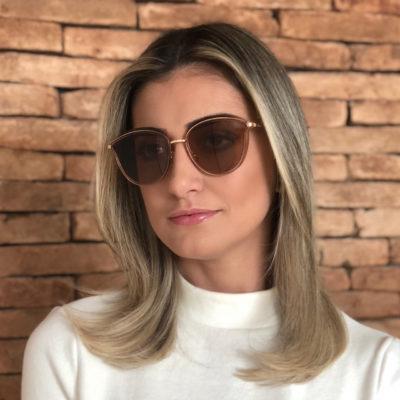 Óculos de Sol Dondoca