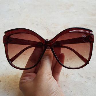 Óculos de Sol Julia