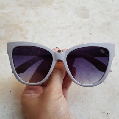 Óculos de Sol Leticia
