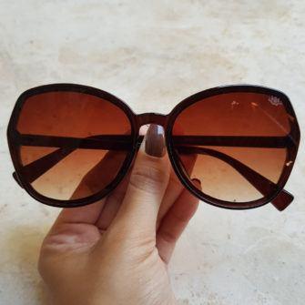 Óculos de Sol Bela