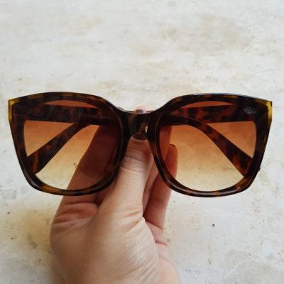 Óculos de Sol Valentina