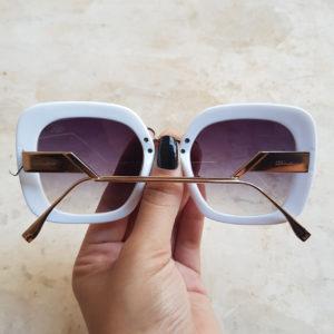 Óculos de Sol – Página  3 – Dondoca Moda Feminina 85008f4c32